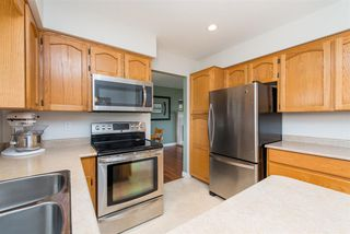 Photo 9: 2785 DEHAVILLAND Drive in Abbotsford: Abbotsford West House for sale : MLS®# R2352724