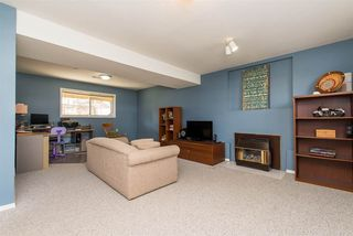 Photo 14: 2785 DEHAVILLAND Drive in Abbotsford: Abbotsford West House for sale : MLS®# R2352724