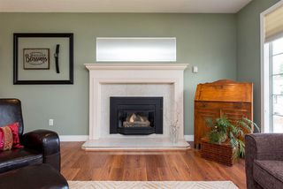 Photo 4: 2785 DEHAVILLAND Drive in Abbotsford: Abbotsford West House for sale : MLS®# R2352724
