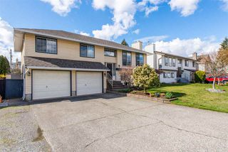 Photo 2: 2785 DEHAVILLAND Drive in Abbotsford: Abbotsford West House for sale : MLS®# R2352724