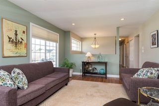 Photo 5: 2785 DEHAVILLAND Drive in Abbotsford: Abbotsford West House for sale : MLS®# R2352724