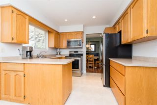 Photo 7: 2785 DEHAVILLAND Drive in Abbotsford: Abbotsford West House for sale : MLS®# R2352724