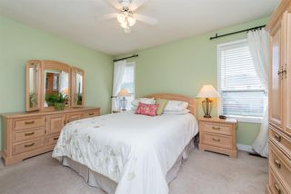 Photo 11: 2785 DEHAVILLAND Drive in Abbotsford: Abbotsford West House for sale : MLS®# R2352724