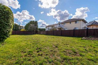 Photo 19: 2785 DEHAVILLAND Drive in Abbotsford: Abbotsford West House for sale : MLS®# R2352724