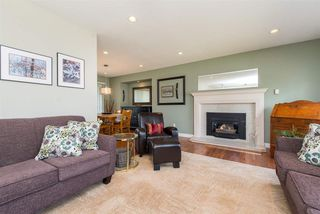Photo 6: 2785 DEHAVILLAND Drive in Abbotsford: Abbotsford West House for sale : MLS®# R2352724