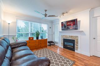 "Photo 9: 209 10186 155 Street in Surrey: Guildford Condo for sale in ""Sommerset."" (North Surrey)  : MLS®# R2354134"