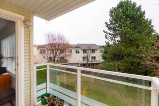 "Photo 19: 209 10186 155 Street in Surrey: Guildford Condo for sale in ""Sommerset."" (North Surrey)  : MLS®# R2354134"