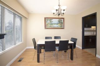 Photo 7: 1033 E 33RD Avenue in Vancouver: Fraser VE House for sale (Vancouver East)  : MLS®# R2355208
