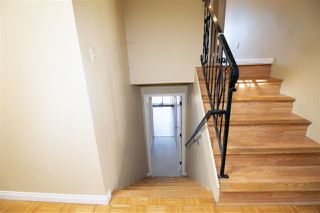 Photo 13: 1033 E 33RD Avenue in Vancouver: Fraser VE House for sale (Vancouver East)  : MLS®# R2355208