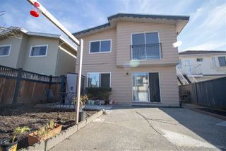 Photo 19: 1033 E 33RD Avenue in Vancouver: Fraser VE House for sale (Vancouver East)  : MLS®# R2355208