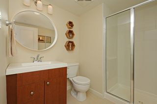 """Photo 14: 705 610 VICTORIA Street in New Westminster: Downtown NW Condo for sale in """"The Point"""" : MLS®# R2356448"""