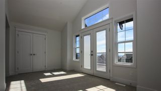 """Photo 12: 3573 SHEFFIELD Avenue in Coquitlam: Burke Mountain House for sale in """"THE RIDGE"""" : MLS®# R2357681"""