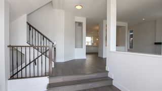 """Photo 3: 3573 SHEFFIELD Avenue in Coquitlam: Burke Mountain House for sale in """"THE RIDGE"""" : MLS®# R2357681"""