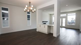 """Photo 6: 3573 SHEFFIELD Avenue in Coquitlam: Burke Mountain House for sale in """"THE RIDGE"""" : MLS®# R2357681"""