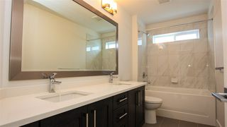 """Photo 13: 3573 SHEFFIELD Avenue in Coquitlam: Burke Mountain House for sale in """"THE RIDGE"""" : MLS®# R2357681"""