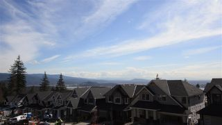 """Photo 17: 3573 SHEFFIELD Avenue in Coquitlam: Burke Mountain House for sale in """"THE RIDGE"""" : MLS®# R2357681"""