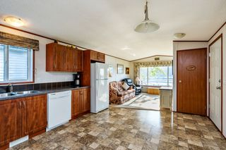 """Photo 6: 64 - 9950 WILSON Street in Mission: Stave Falls Manufactured Home for sale in """"RUSKIN PLACE"""" : MLS®# R2358032"""