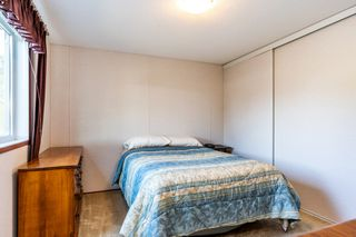 "Photo 7: 64 - 9950 WILSON Street in Mission: Stave Falls Manufactured Home for sale in ""RUSKIN PLACE"" : MLS®# R2358032"