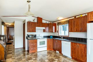 "Photo 5: 64 - 9950 WILSON Street in Mission: Stave Falls Manufactured Home for sale in ""RUSKIN PLACE"" : MLS®# R2358032"