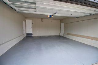 Photo 18: 10838 33A Avenue in Edmonton: Zone 16 House for sale : MLS®# E4151922