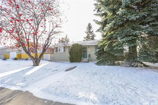 Photo 20: 320 East Place in Saskatoon: Eastview SA Residential for sale : MLS®# SK767069