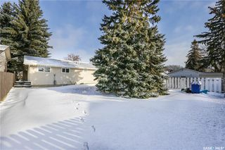 Photo 22: 320 East Place in Saskatoon: Eastview SA Residential for sale : MLS®# SK767069