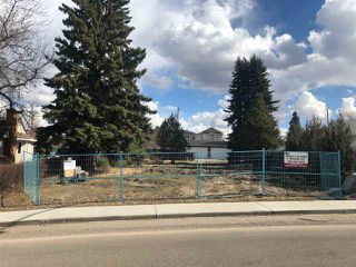 Photo 2: 10627 48 Street in Edmonton: Zone 19 Vacant Lot for sale : MLS®# E4152771