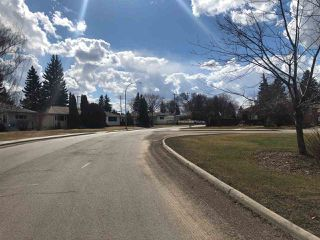 Photo 4: 10627 48 Street in Edmonton: Zone 19 Vacant Lot for sale : MLS®# E4152771