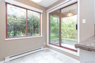 Photo 11: 117 545 Manchester Road in VICTORIA: Vi Burnside Condo Apartment for sale (Victoria)  : MLS®# 408493