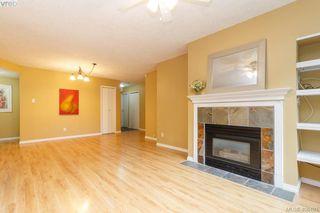 Photo 4: 117 545 Manchester Road in VICTORIA: Vi Burnside Condo Apartment for sale (Victoria)  : MLS®# 408493