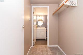 Photo 16: 117 545 Manchester Road in VICTORIA: Vi Burnside Condo Apartment for sale (Victoria)  : MLS®# 408493