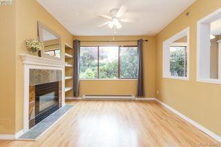 Photo 3: 117 545 Manchester Road in VICTORIA: Vi Burnside Condo Apartment for sale (Victoria)  : MLS®# 408493