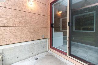 Photo 23: 117 545 Manchester Road in VICTORIA: Vi Burnside Condo Apartment for sale (Victoria)  : MLS®# 408493