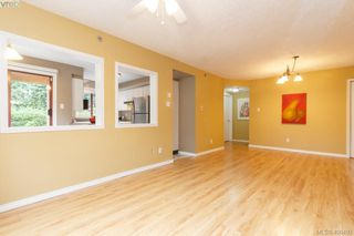 Photo 5: 117 545 Manchester Road in VICTORIA: Vi Burnside Condo Apartment for sale (Victoria)  : MLS®# 408493