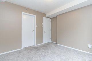 Photo 15: 117 545 Manchester Road in VICTORIA: Vi Burnside Condo Apartment for sale (Victoria)  : MLS®# 408493