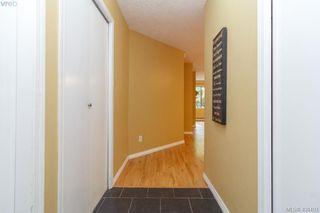 Photo 2: 117 545 Manchester Road in VICTORIA: Vi Burnside Condo Apartment for sale (Victoria)  : MLS®# 408493