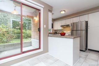 Photo 13: 117 545 Manchester Road in VICTORIA: Vi Burnside Condo Apartment for sale (Victoria)  : MLS®# 408493