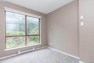 Photo 19: 117 545 Manchester Road in VICTORIA: Vi Burnside Condo Apartment for sale (Victoria)  : MLS®# 408493