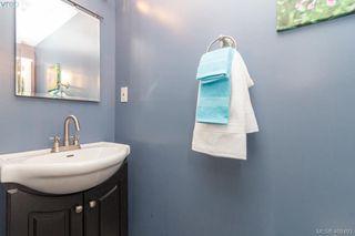Photo 20: 117 545 Manchester Road in VICTORIA: Vi Burnside Condo Apartment for sale (Victoria)  : MLS®# 408493