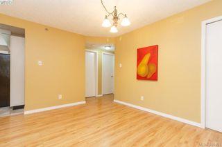 Photo 6: 117 545 Manchester Road in VICTORIA: Vi Burnside Condo Apartment for sale (Victoria)  : MLS®# 408493