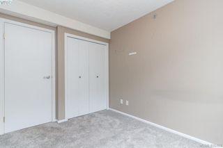 Photo 18: 117 545 Manchester Road in VICTORIA: Vi Burnside Condo Apartment for sale (Victoria)  : MLS®# 408493