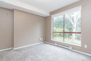 Photo 14: 117 545 Manchester Road in VICTORIA: Vi Burnside Condo Apartment for sale (Victoria)  : MLS®# 408493