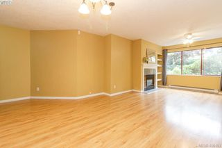 Photo 7: 117 545 Manchester Road in VICTORIA: Vi Burnside Condo Apartment for sale (Victoria)  : MLS®# 408493
