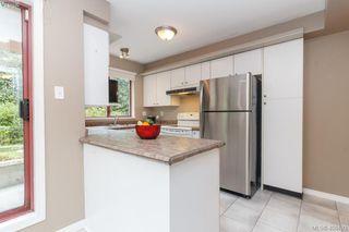 Photo 9: 117 545 Manchester Road in VICTORIA: Vi Burnside Condo Apartment for sale (Victoria)  : MLS®# 408493