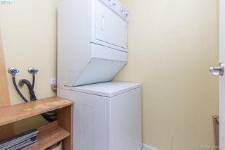 Photo 21: 117 545 Manchester Road in VICTORIA: Vi Burnside Condo Apartment for sale (Victoria)  : MLS®# 408493