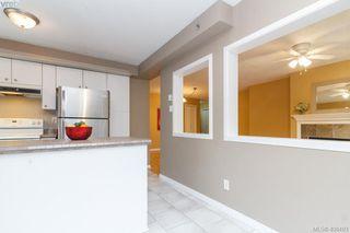 Photo 12: 117 545 Manchester Road in VICTORIA: Vi Burnside Condo Apartment for sale (Victoria)  : MLS®# 408493