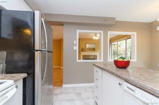 Photo 10: 117 545 Manchester Road in VICTORIA: Vi Burnside Condo Apartment for sale (Victoria)  : MLS®# 408493