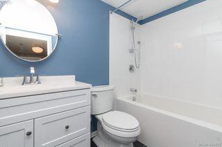 Photo 17: 117 545 Manchester Road in VICTORIA: Vi Burnside Condo Apartment for sale (Victoria)  : MLS®# 408493