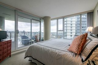 "Photo 16: 2103 583 BEACH Crescent in Vancouver: Yaletown Condo for sale in ""PARK WEST TWO"" (Vancouver West)  : MLS®# R2361220"