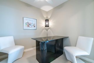 "Photo 12: 2103 583 BEACH Crescent in Vancouver: Yaletown Condo for sale in ""PARK WEST TWO"" (Vancouver West)  : MLS®# R2361220"